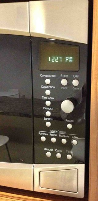 Bad_microwave_ui